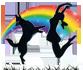 Farbenwunder :: Wohlbefinden für Mensch und Tier